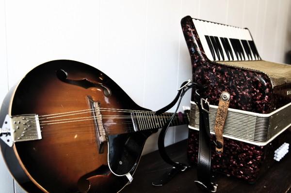 アルマカン_楽器