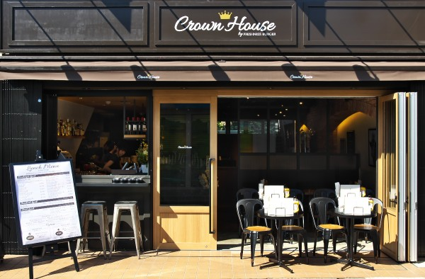 CrownHouse_外観1