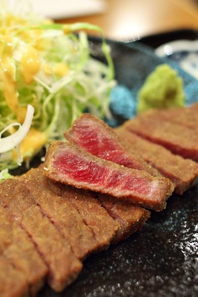 牛カツ東京_アップ