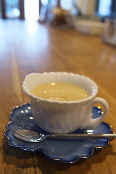 SimpleStyle_コーヒー