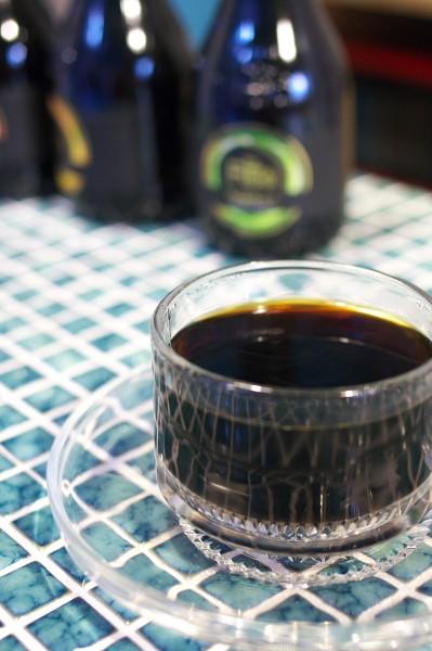 LCI_コーヒー