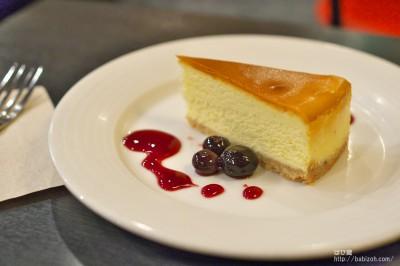 SeinaCafe_NYチーズケーキ2