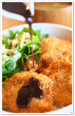 OvenKato_鶏むね肉のチキンカツ2