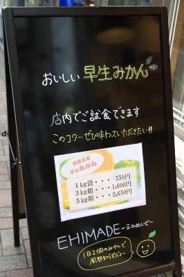 Ehimade_看板