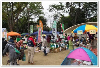 IMGP9822-s-ふるさと田園フェス