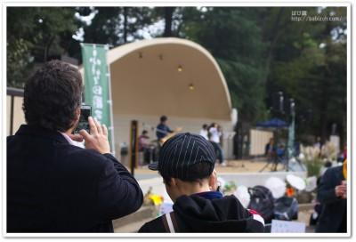 IMGP9830-s-ふるさと田園フェス