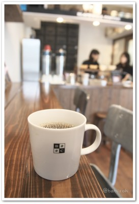 BlackWellCoffee_コーヒー