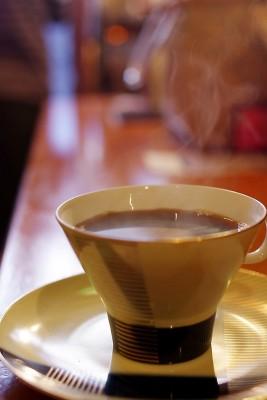 そら_コーヒー