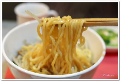 EOS_乾バン麺3