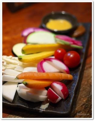 LP2_産直野菜盛り1