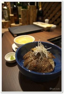 Akatsuki_塩いちぼのさっぱり丼2