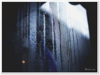 パッサテンポ_窓