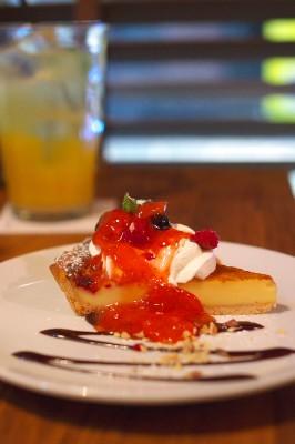 AltBAU_ベリーチーズケーキ