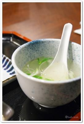 辺見_テールスープ