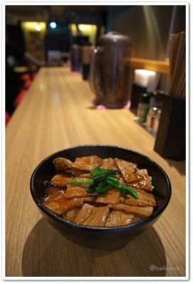 豚壱_豚丼1