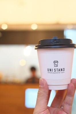 UniStand_香駿2