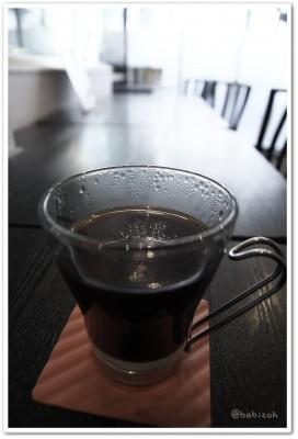 LWave_ベトナムコーヒー3