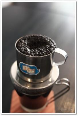 LWave_ベトナムコーヒー2