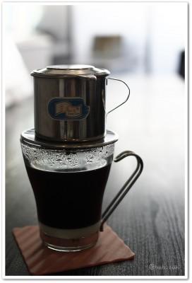 LWave_ベトナムコーヒー1
