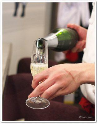 2918_スパークリングワイン