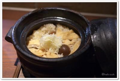 黒兵衛_炊き込みご飯3