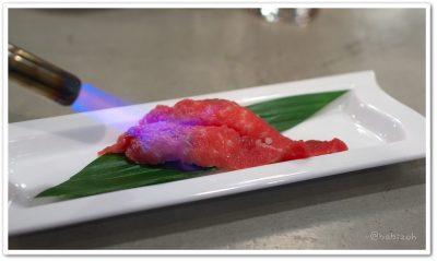 2918_お寿司1