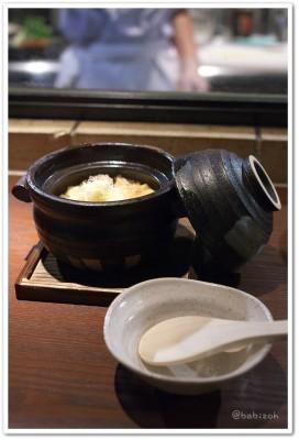黒兵衛_炊き込みご飯1