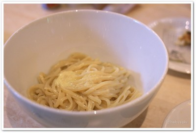 Trippaio_日本一美味しいミートソース1