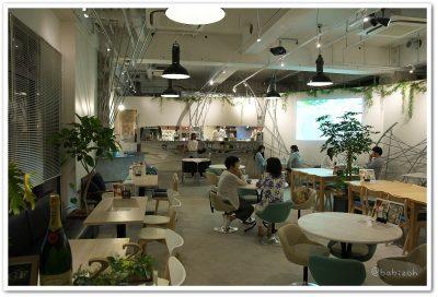 CafeWedding22_店内3