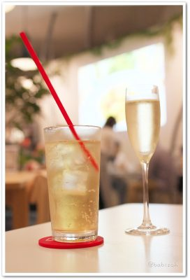 CafeWedding22_ドリンク1