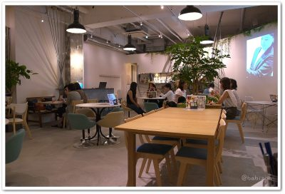 CafeWedding22_店内1