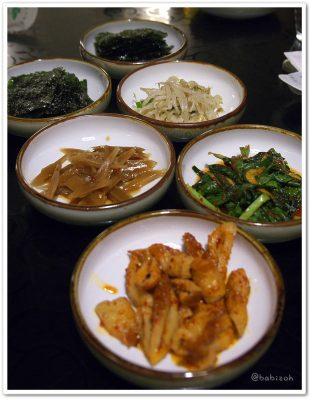 オムニ食堂_小皿