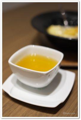 菜茶房_お茶