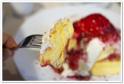 幸せのパンケーキ_フランボワーズ_リフト
