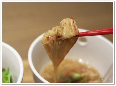 菜茶房_麺線_リフトアップ