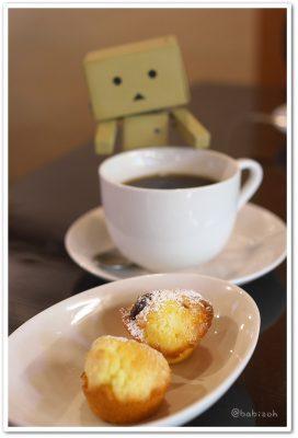 sopra_食後のコーヒー