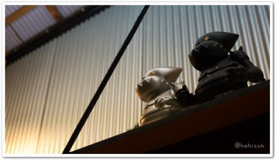 garage50_ガレージ内2