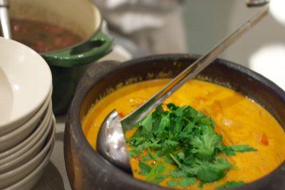 copo-do-dia_ブラジル料理2