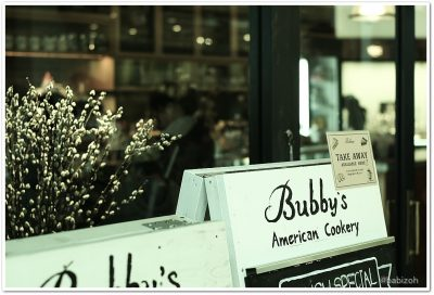 bubbys_看板