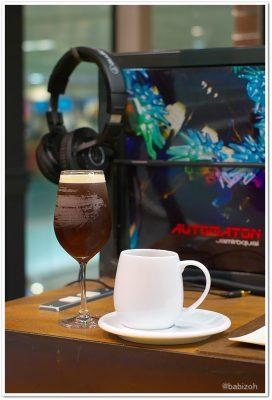 UnisonTailor_Coffee1