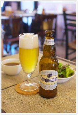 menton_ビール