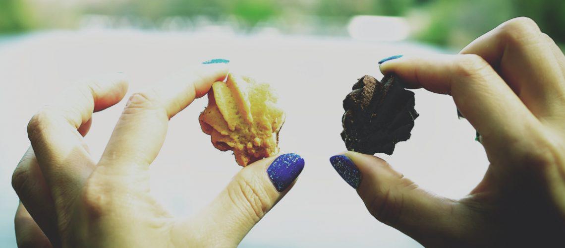 小さなお菓子屋さん hamaya